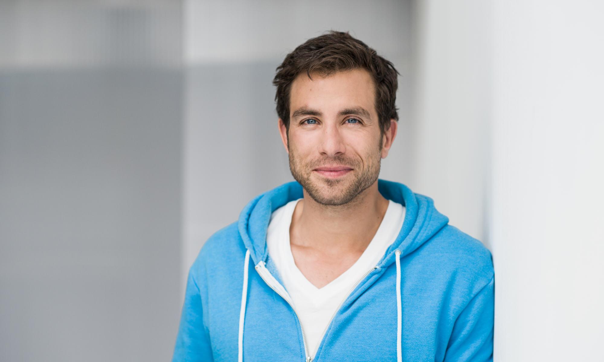 Andreas Jancke